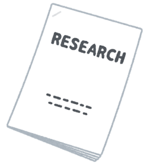 document_research_taba.png