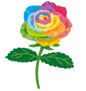flower_rose_rainbow.png