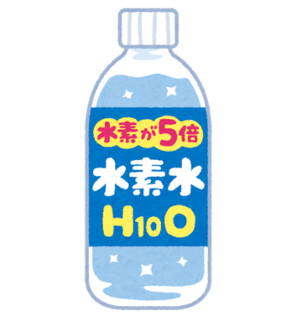 water_bottle_suisosui.png