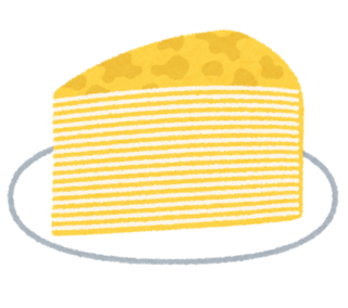 sweets_mille_crepe.png