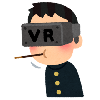 vr_sweets_pokki_game.png